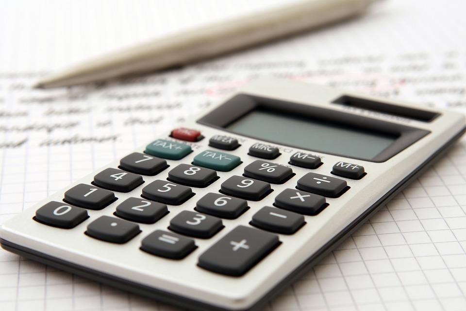 Банк ВТБ переходит на прием электронных отчетов об оценке